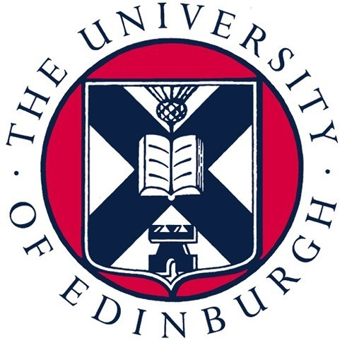 Case study from University of Edinburgh - Continuous improvement highly commended