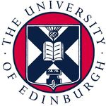 Case study from University of Edinburgh - Student initiatives and campaigns highly commended