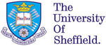 University of Sheffield to Divest from Fossil Fuels image #1