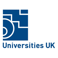 Climate Commission for UK Higher and Further Education