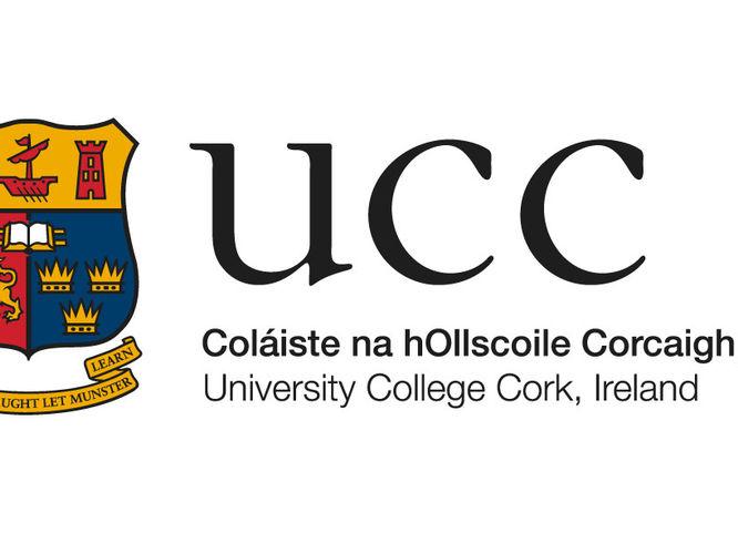 UCC launch plastic-free cafe and gain prestigious accolade