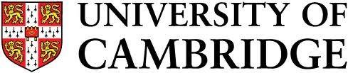 University of Cambridge working on multi-million SDG research