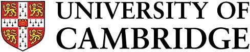 The University of Cambridge is a current EAUC Member