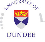 University of Dundee pedaling forward with new Cycle Friendly Campus Award image #3