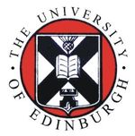 EAUC-Scotland Conference - Resources and Reflections