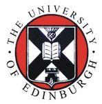 University of Edinburgh and Biffa building partnerships for Zero Waste image #1