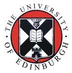 University of Edinburgh and Biffa building partnerships for Zero Waste