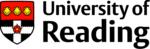 University of Reading fume cupboard ventilation result in impressive carbon & financial savings image #1