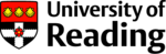 University of Reading fume cupboard ventilation result in impressive carbon & financial savings