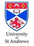 Circular Economy Inititative at the University of St Andrews