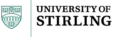 Summit Partner - University of Stirling