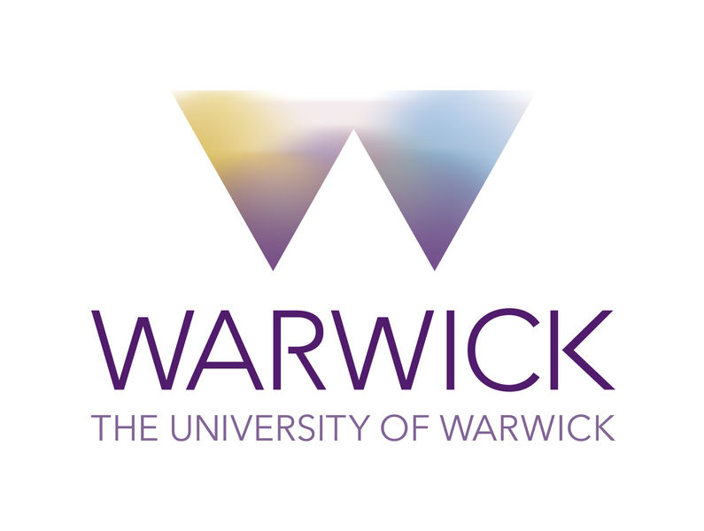 The University of Warwick is a current EAUC Member