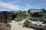The University of Winchester wins top environmental award for shrinking carbon footprint image #2
