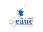 EAUC-S Office Bearers Group seek University Rep