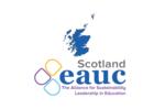 EAUC-S Office Bearers Group seek University Rep image #1