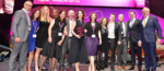 Veolia wins Responsible Business of the Year