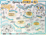 NERC invests £1.3M to engage the UK public on big issues in environmental science image #1
