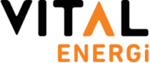 Share your success at the Association for Decentralised Energy Awards 2016