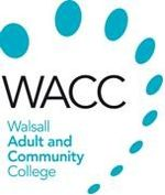 Walsall Adult and Community College