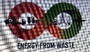 Waste Incineration: A friend or a foe to the Circular Economy as a way forward for Covid-19