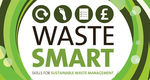 CIWM Waste Smart Training - Foundation and Advanced Level image #1