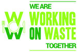Working on waste: How you can get involved to help reduce food waste image #1