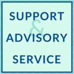 Support and Advisory Service