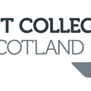 WEST COLLEGE SCOTLAND (UHI)