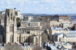 University of Bristol pilots sustainability behaviour change programme