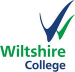 Wiltshire College achieves prestigious environmental standard award!
