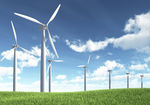 Unlock the secret to a sustainable energy future