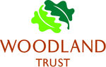 The Woodland Trust is offering free trees for communities, groups and schools!