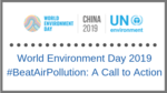 World Environment Day 2019  image #1