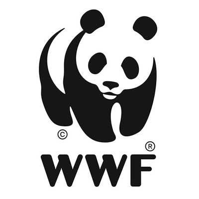 WWF released a groundbreaking report on the current state of planetary natural capital