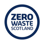 Zero Waste Scotland - Strategic Partner