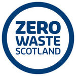 Foundation Waste Smart Training - Edinburgh image #2