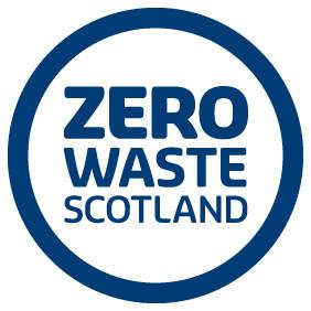 CIWM Waste Smart Training - Foundation and Advanced Level