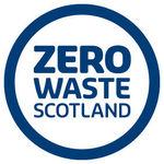 CIWM Waste Smart Training - Foundation and Advanced Level image #2