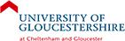 Gloucestershire University