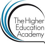 26/11/14 - Students want more on sustainable development from their higher education careers