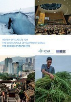 19/02/15 - Sustainable Development Goals report and role of education